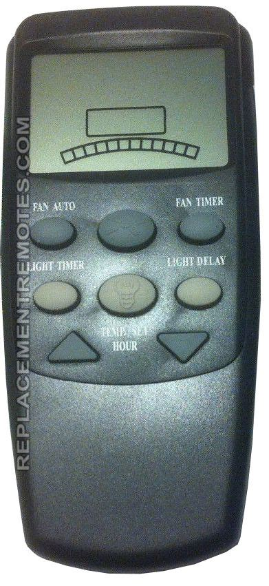 home decorators collection fan remote home decorators ceiling fan remote replacement shelly