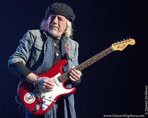 brad whitford aerosmith 17 best images about my interviews 2016 on pinterest