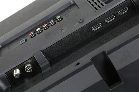 Sony Bravia W60b 40 rzut oka na trzy nowe telewizory sony agdlab pl