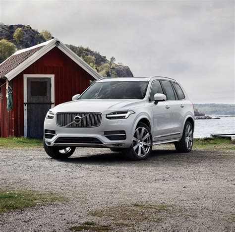 volvo cars  marietta   volvo dealer atlanta smyrna kennesaw area