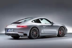 Porsche 911 Uk Forum Rennteam 2 0 En Forum Official 2016 Porsche