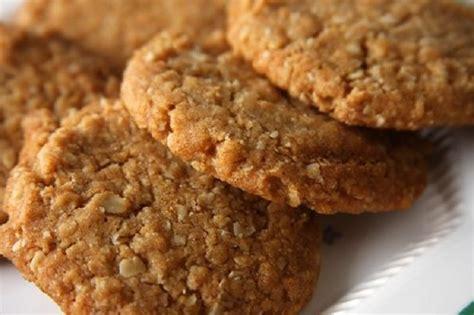 Quaker Oat Meal Soto Ayam Dan Kari Ayam resepi biskut quaker oat simple resepi bonda