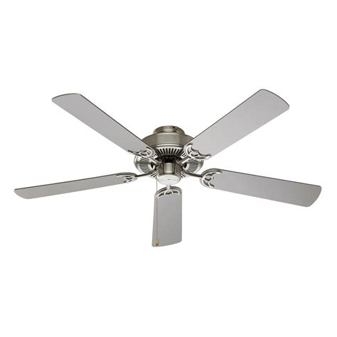 Harbor Ceiling Fan Globe by Trans Globe F 1001 Harbour Large Room Ceiling Fan Atg Stores