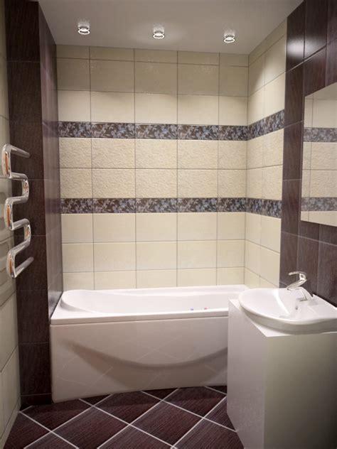 ashoo home designer pro 3 4 1 0 full tam indir full дизайн коричневой ванной комнаты 70 фото фото ванная комната