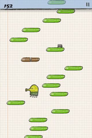 doodle jump name hacks doodle jump hacked cheats hacked