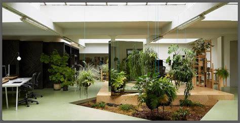 Giardino In Casa by Giardino In Casa Si Pu 242