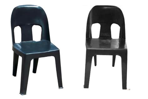 plastic cheap chairs cheap plastic chairs for sale south africa manufacturers