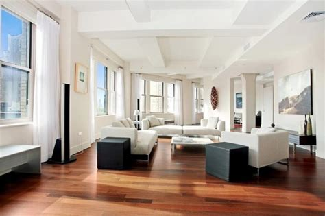 room and board nyc sale 147 waverly place greenwich condos for sale