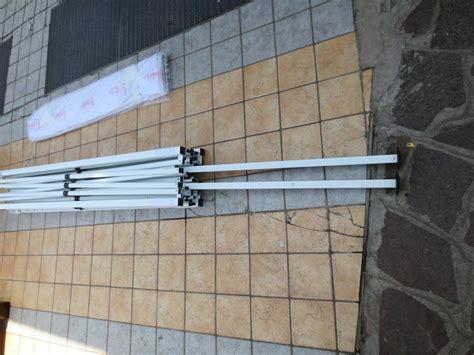 gazebo mercatini gazebo robusto con teli impermeabile per mercatini mercato