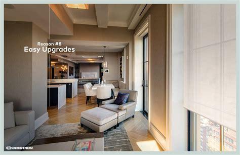 best smart home upgrades monaco audio video smart home automation expert