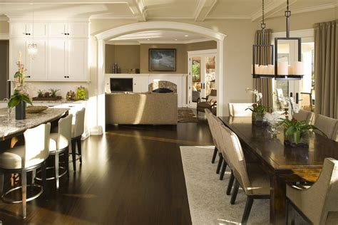 kilim beige paint color living room eclectic with wood flooring farmhouse kitchen island lights