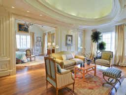 Why Is It Called A Master Bedroom by Prince William And Kate Ought To Be Castle Shopping In