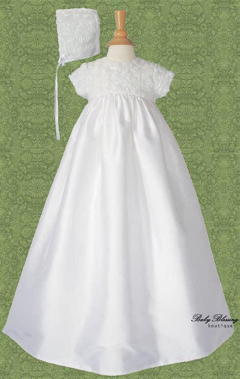 wedding blessing dresses wedding dresses utah stores bridesmaid dresses