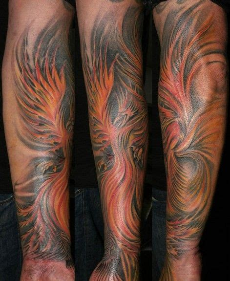 wrist flame tattoo 16 best wrist designs images on