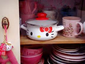 hello kitchen appliances 10 cute hello kitty kitchen appliances