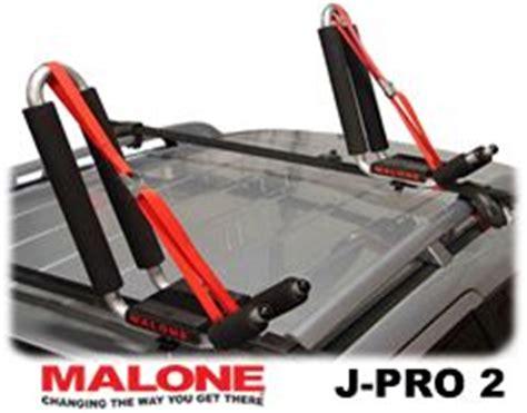 kayak roof racks for 2 kayaks malone mpg117md j pro 2 kayak car roof racks