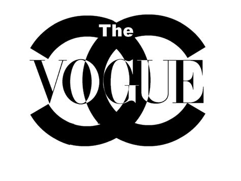 imagenes png tumblr chanel the vogue chanel