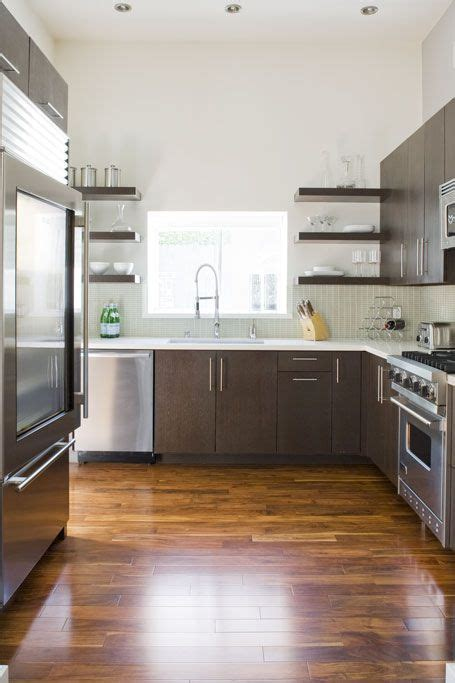 jeff lewis kitchen design 17 best images about jeff lewis on pinterest cabinets