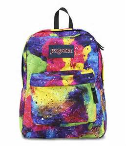 top 5 ways to customize a jansport backpack ebay