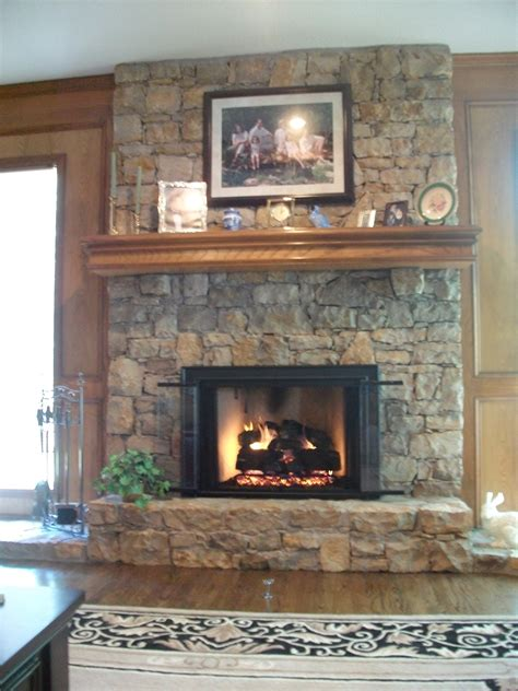 pictures of rumford fireplaces rumford throats rumford