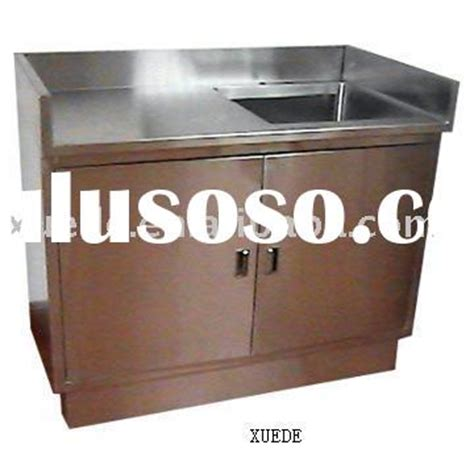 commercial kitchen cabinets for sale commercial stainless steel kitchen cabinet with for