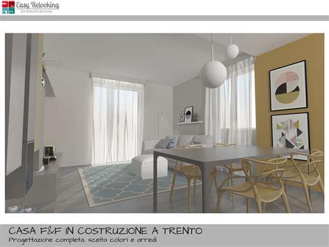 Progettazione Interni Roma by Progettazione Di Interni Roma Design Casa Creativa E