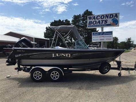 waconda boats and motors waconda boats motors boats for sale 5 boats