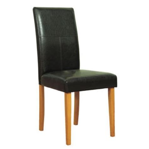 dining room chairs clearance clearance dining chairs