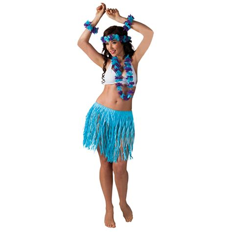 tropical themed costume ideas hawaiian costumes for costume