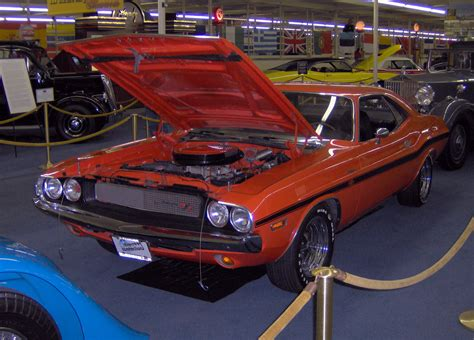 history of dodge challenger ultimate wheels history of dodge challenger ultimate wheels