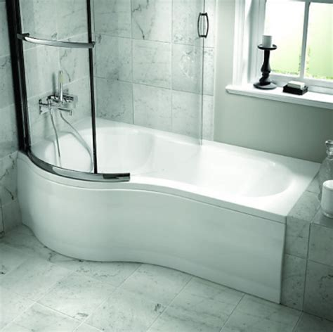 bathing showers shower baths 10 brilliant buys housetohome co uk