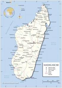 madagascar图片 madagascar照片 madagascar摄影