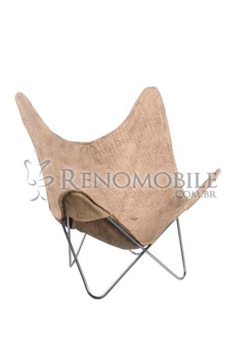poltrona butterfly poltrona butterfly cadeiras sof 225 s poltronas mesas