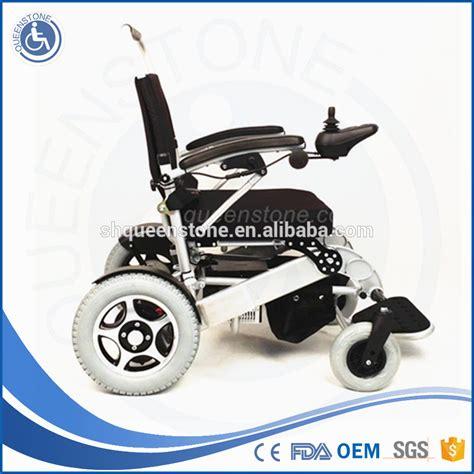 achetez en gros 233 lectrique fauteuil roulant joystick en ligne 224 des grossistes 233 lectrique