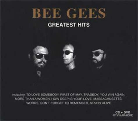 download mp3 full album barat download mp3 greatest hits bee gees full album free
