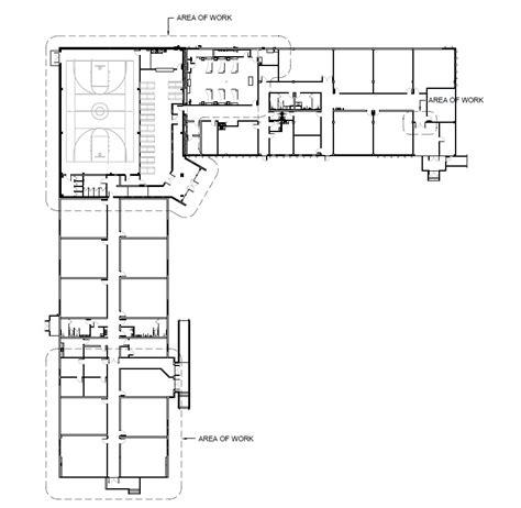 middle school floor plans beautiful middle school floor plans pictures flooring
