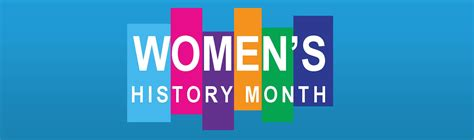womens month theme 2015 important women in history 40 women who changed the