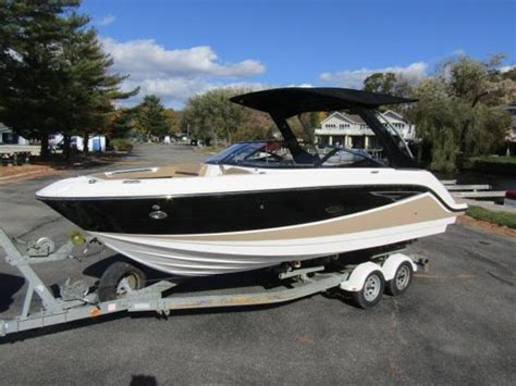 boats for sale somers point nj sea ray boats for sale in somers point new jersey
