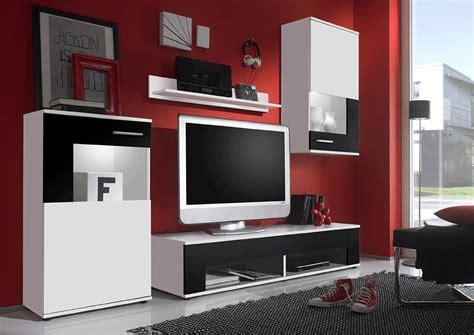 soggiorni a firenze firenze soggiorno moderno parete porta tv composizione design