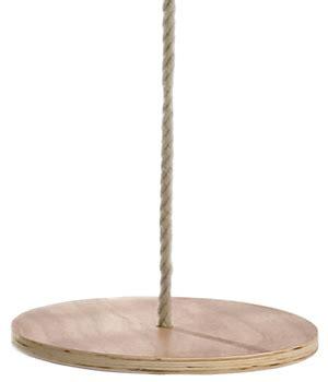 wooden monkey swing children s wooden monkey swing set with soft hempex rope