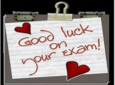 Congratulations for Passing Exams - Passing Exam messages ... Final Exam Wishes
