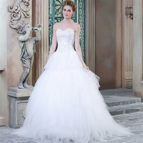 Lspowg65 Wedding Dress Quality trumpet wedding dress mrw19 best quality wedding dresses made in china beading