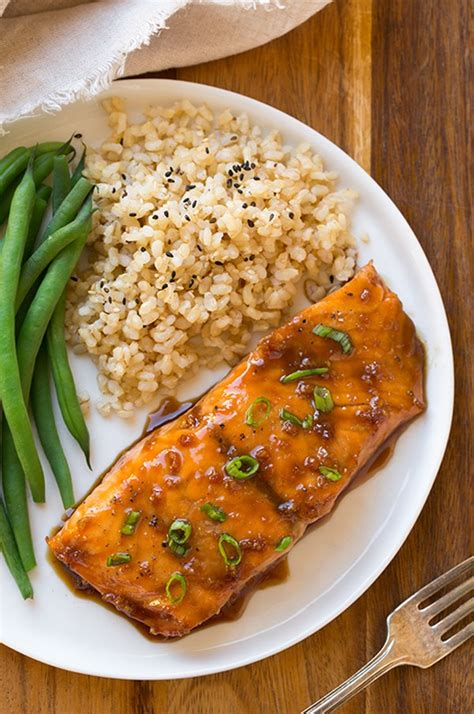 healthy but lazy recipes eat this not that