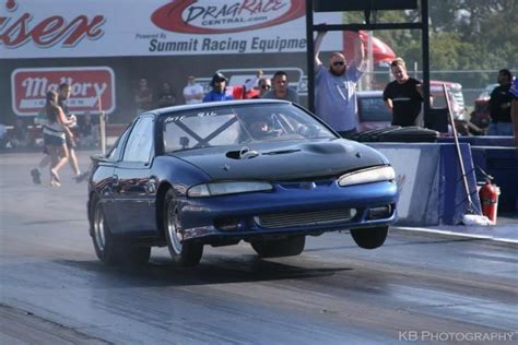 1992 eagle talon tsi car wheelies eagle cars and motor works