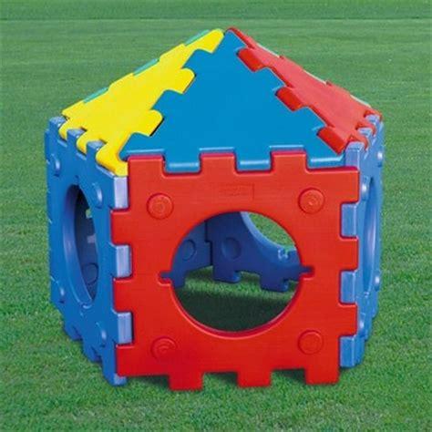 chicco giochi da giardino casetta bambini giochi da giardino diverse tipologie