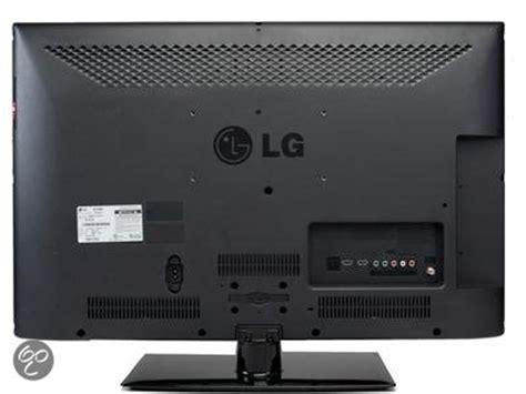 Tv Led Lg Type 32ls3400 bol lg 32ls3400 led tv 32 inch hd ready elektronica