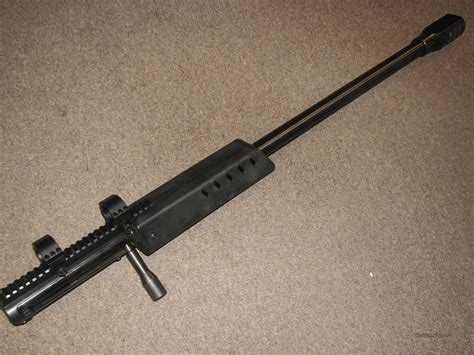 bohica arms 50 bmg bohica 50 caliber 50 bmg for sale