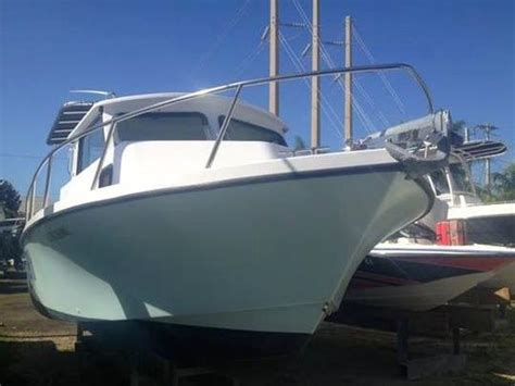 used parker boats in maryland quot parker quot boat listings