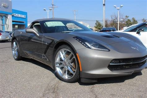kerbeck corvettes kerbeck used corvette inventory html autos weblog