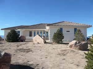 homes for in pueblo co homes for pueblo co pueblo real estate homes land 174